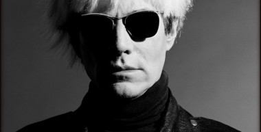 What is an Andy Warhol