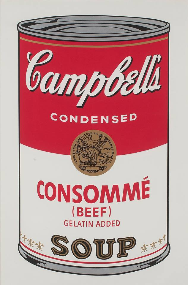 cambells soup For decades our soups have been the secret ingredient in hundreds of tasty recipes discover your next easy and great tasting meal recipe now.