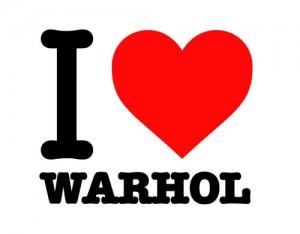 ilovewarhol-sq