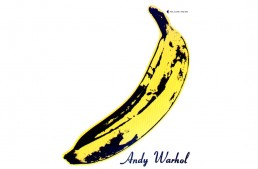 Velvet Underground Sue Andy Warhol Foundation For Copyright Infringement