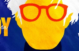 Opera Philadelphia to Take On Andy Warhol