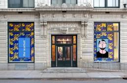 Rearranging Warhol's Legacy