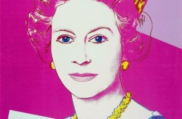 Andy Warhol Revisited Opens 7/1 on Bloor Street West