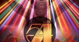 Shimmy Beach Club Brings the Magic of Studio 54 to Life