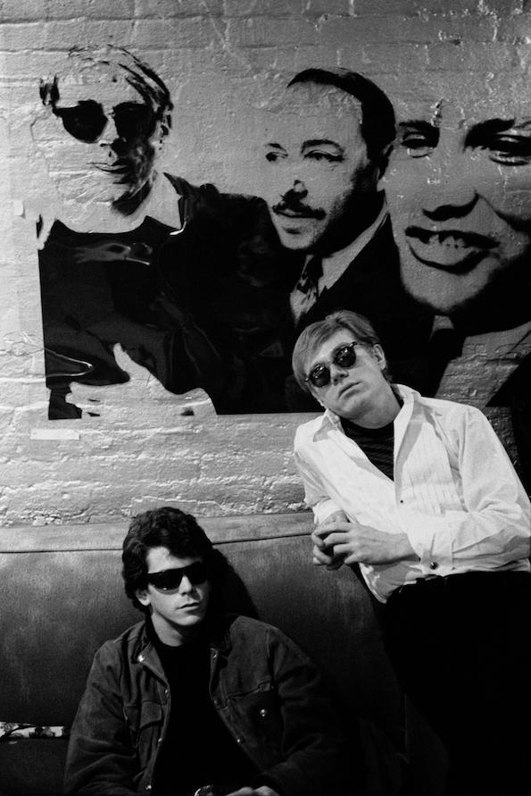 Warhol_Underground_INT_10