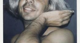 Bob Colacello on Andy Warhol