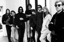 Paris's Centre Pompidou-Metz Heads Underground with Warhol