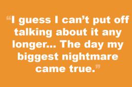 Week of February 14 – Andy Warhol's Biggest Nightmare