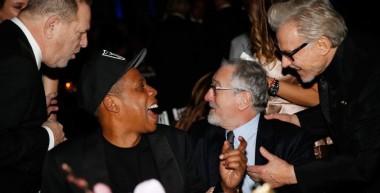Over $2 Million Raised At The 18th annual AmFAR New York Gala