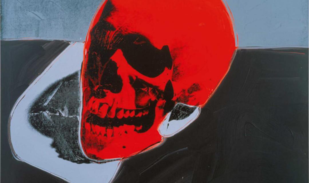 andy warhol death - 968×681