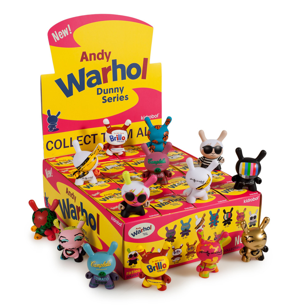 mystery-warhol-dunny