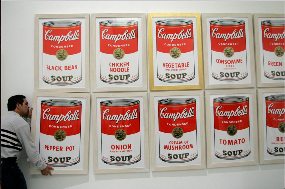 fake-campbells-soup-sold